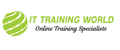 IT Training World courses