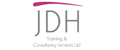 JDH Training and Consultancy Services courses