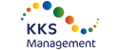 KKS Management Ltd courses