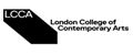 London College of Contemporary Arts courses