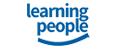 The Learning People courses