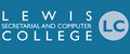 Lewis Secretarial & Computer College Ltd courses