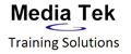 Media Tek Training Solutions courses