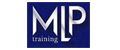 MLP Training courses