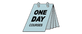 One Day Courses courses
