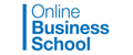 Online Business School courses