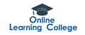 Online Learning College courses