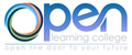 Open Learning College courses