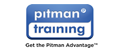 Pitman Training Reading courses