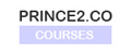 Prince2.co courses