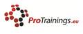 ProTrainings Europe Limited courses