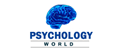 Psychology World courses