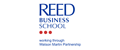 REED Business School working through Watson Martin Partnership courses