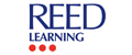 Reed Learning courses