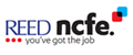 REED NCFE courses