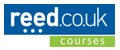 reed.co.uk - IT  courses
