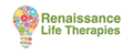 Renaissance Life Therapies of Harley Street London courses