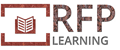 RFP Learning courses