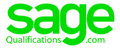 Sage qualifications courses