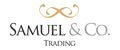 Samuel and Co Trading courses