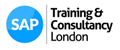 Sap Training London courses