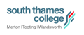 South Thames College courses