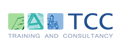 TCC Training and Consultancy courses