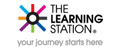 The Learning Station courses