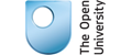 The Open University Graduate Masters Programmes courses