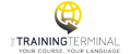 The Training Terminal courses
