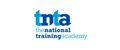 The National Training Academy Ltd courses