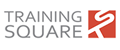 Training Square courses