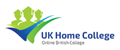 UK Home College courses
