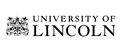 University of Lincoln Work-Based Distance Learning courses