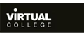 Virtual College courses