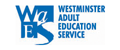 Westminster Adult Education Online courses