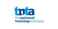 The National Training Academy Ltd logo