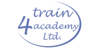Train4Academy logo
