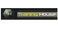 Traininghouse.co.uk Limited logo
