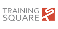 Training Square logo