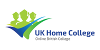 UK Home College logo