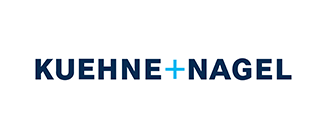 Kuehne + Nagel Ltd jobs