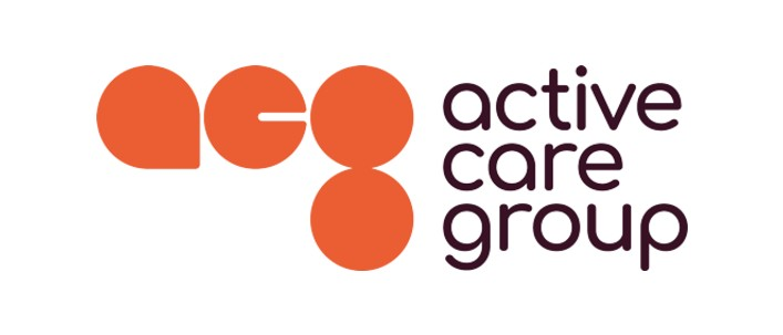 Active Care Group jobs