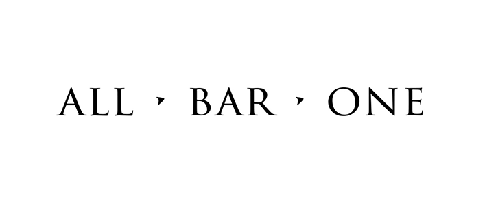 All Bar One jobs