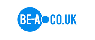 Be-a.co.uk jobs