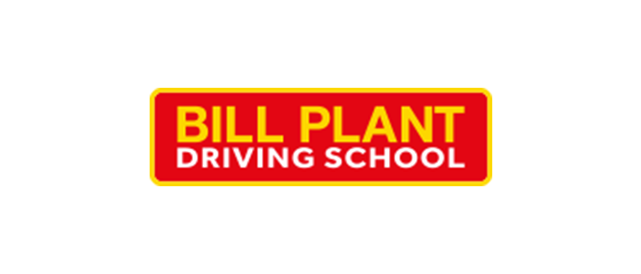 Bill Plant Driving School Ltd jobs