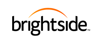 Brightside Group jobs
