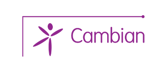 Cambian Group jobs