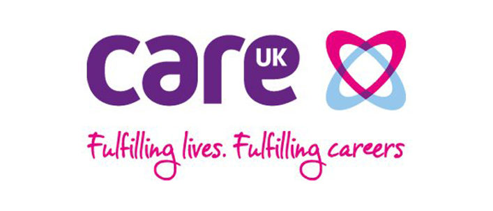 Care UK Residential jobs