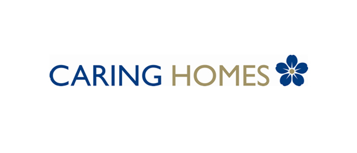 Caring Homes Group jobs